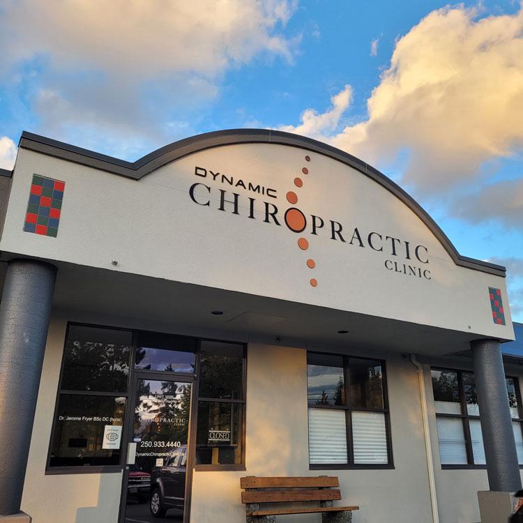 DC-Clinic-Nanaimo-(1)